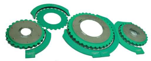Filling Machine Star Wheels, Star Guides, Feedworms, Filler feed screws, Filling Change Parts, Filler Star Wheels, Capper Star Wheels